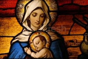 154320_stock-photo-vigin-mary-with-baby-jesus