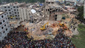 130425062811-01-bangladesh-building-collapse-0425-horizontal-gallery