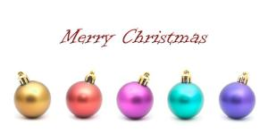 colorful_christmas_message
